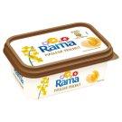 Rama Butter Flavor 250g