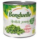 Bonduelle Vapeur Hrášek jemný 425ml