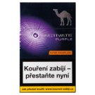 Camel Activate Cigarillos Cigarettes with Filter 20 pcs