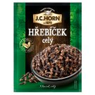 J.C. Horn Whole Cloves 15g