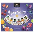 Bercoff Super Fruits čajová kolekce 75g