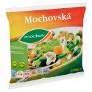 Mochov Mochovská Mixture of Deep-Frozen 350g