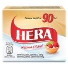 Hera Butter Flavour 250g