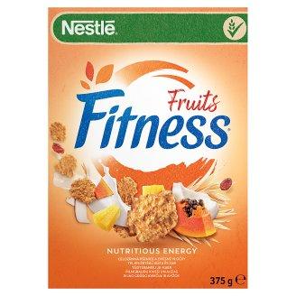 Nestlé Fitness Fruits 375g