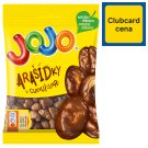 JOJO Peanuts in Sugar 60g