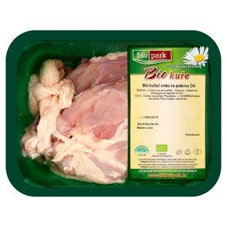 Bio Park Organic Chicken Soup Mix