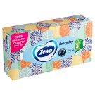 Zewa Everyday papírové kapesníčky 100 ks