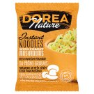 Dore Nature Instant Noodles with Forest Mushrooms 60g