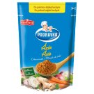 Podravka Asie Food Ingredient 100g