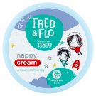 Fred & Flo Protective Cream for Baby Skin that Prevents Sore Spots 150ml