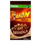 Nestlé Lion Granola 300g