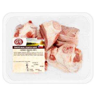 Pork Marrowbones