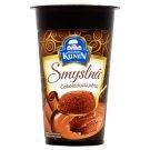 Mlékárna Kunín Smyslná čokoládová pěna 100g