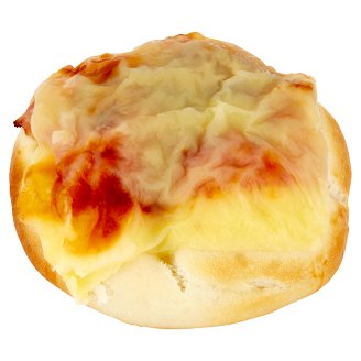 Lump Pizza 80g