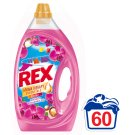 Rex Aromatherapy Color 60 Washes 3.00L