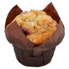 Muffin s borůvkami 100g