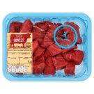 Tesco Beef Goulash Premium (Silverside) 400g