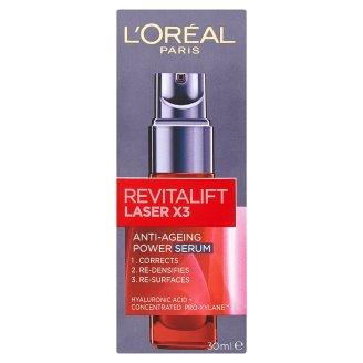 L'Oréal Paris Revitalift Laser X3 sérum 30ml