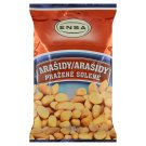 Ensa Roasted Salted Peanuts 100g