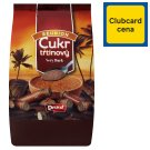 Druid Réunion Very Dark Cane Sugar 1kg