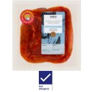 Tesco Marinated Pork Neck Porto 0.600kg