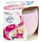 Glade by Brise Japanese Garden Candle 120g