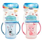 Canpol Babies Training Cup with Silicone Spout 6m+ 320ml