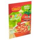 Vitana Natur Pro Děti Rajská polévka na výletě 99g