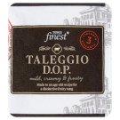 Tesco Finest Taleggio D.O.P. sýr měkký plnotučný 200g