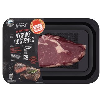 Tesco Finest Grill Argentine High Entrecote 200g