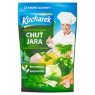 Kucharek Taste of Spring with Tastant Powder Chives, Parsley and Dill 175g