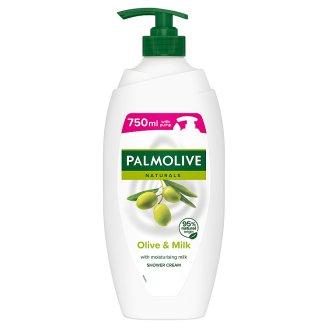 Palmolive Naturals Ultra Moisturization sprchové mléko 750ml
