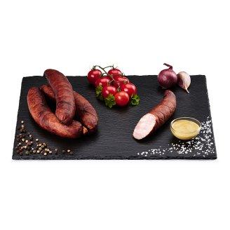 Kostelecké Uzeniny Ostrava Sausage
