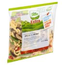 Dione Vegetable Mix Gnocchi with Mushrooms 400g