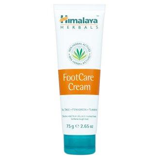 Himalaya Herbals Foot Care Cream 75g
