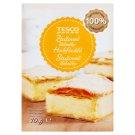 Tesco Stiffening to Whipped Cream 10g