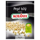 Kotányi White Pepper Powder 20g