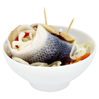 Papei Pickled Herring