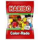 Haribo Color-rado směs želé s ovocnou příchutí 1000g