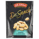 Dr. Ensa Exclusive Almonds Roasted Salted 150g