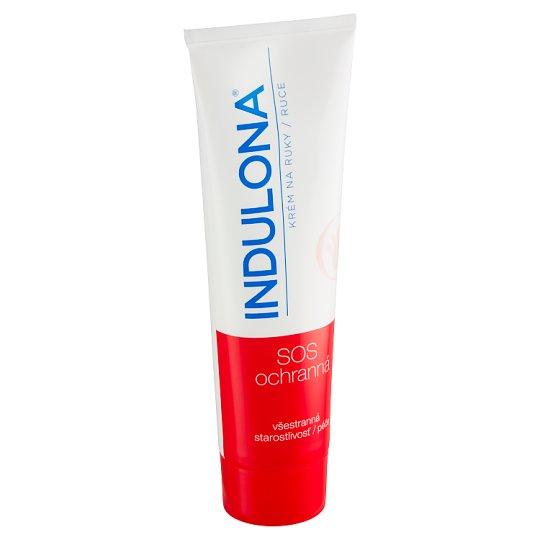 Indulona Care Hand Cream 85ml
