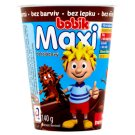 Bobík Maxi Chocolate 140g