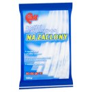 Qalt Special Powder Detergent for Curtains 100g