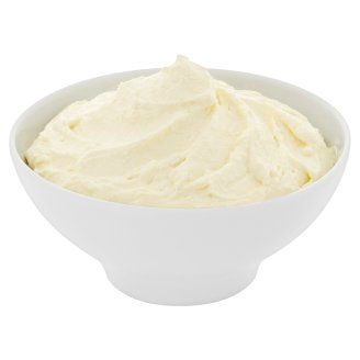Lahůdky Palma Cottage Cheese Spread with Garlic
