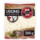 Ita-San Udong Noodles 200g