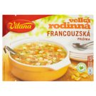 Vitana Big Family French Soup 100g