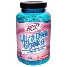 Aminostar FatZero Ultra Diet Shake Strawberry 500g
