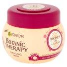 Garnier Botanic Therapy Fortifying Mask Ricinus Oil & Almond 300ml