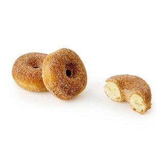 Mini Cinnamon Doughnut 18g