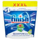 Finish Powerball Quantum Max Apple Lime Blast Dishwasher Tablets 60 pcs 930g